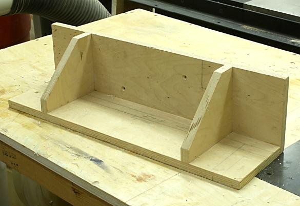 Download Homemade Woodworking Jigs Plans Diy Gun Cabinet In Wall Plan Geraldlopez3