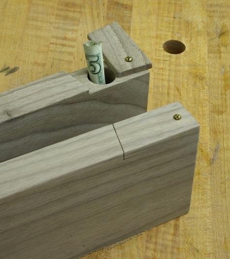 Build Woodworking Plans Hidden Compartment Diy Pdf Pergola Plans Diy
