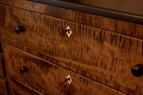 DIY Wood Inlay Techniques wine racks plans more Plans