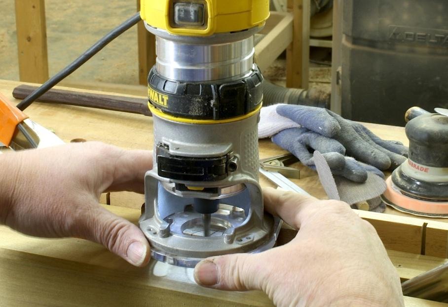 Woodworking Bench Vises Plans DIY wood tortilla press plans ...