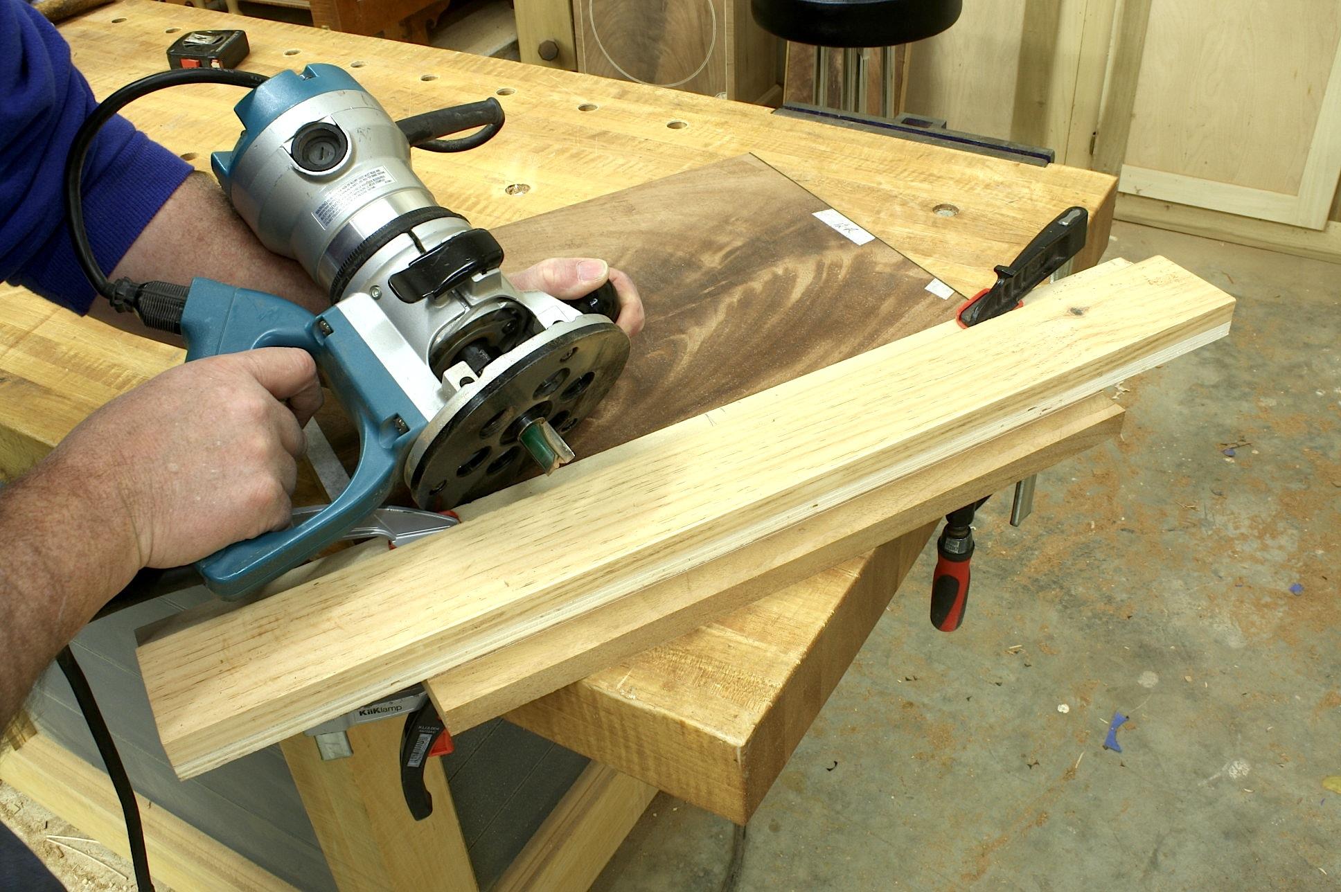 PDF Plywood edge banding home depot Plans DIY Free wood intarsia