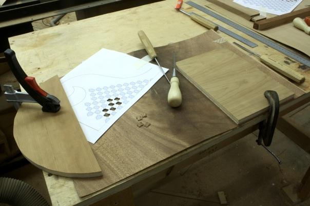 Captains Bed Woodworking Plans arbor plans pdf DIY PDF Plans ...