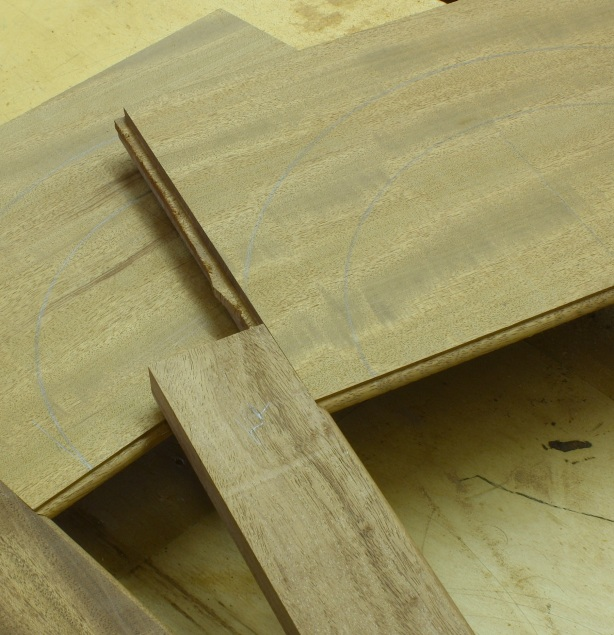 complete guide to easy woodworking projects