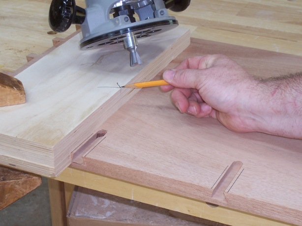 woodworking classes maryland