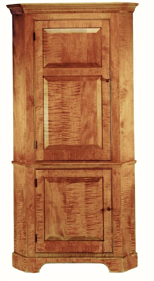 wood magazine woodworking plans