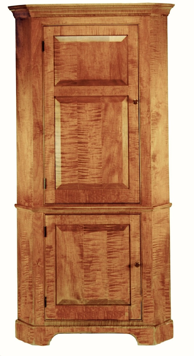 Free Woodworking Plans For Corner Cabinets Discover
