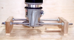 Router_Jig