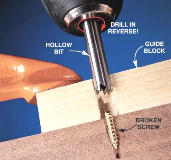fine woodworking magazine back issues