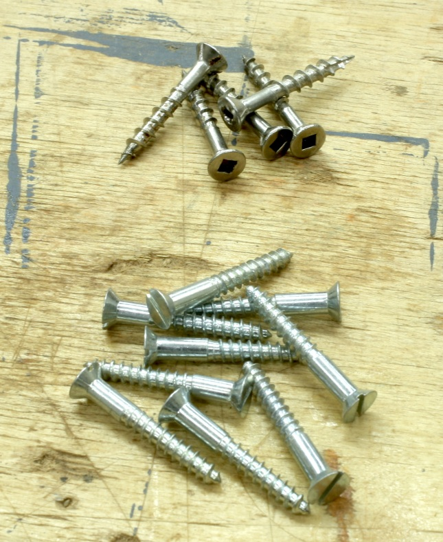 woodworking hardware supplies