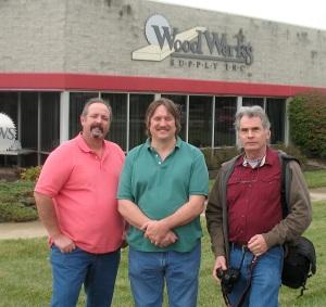 Woodwerks
