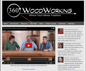 360_Homepage